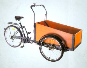 Cargo_Bike1