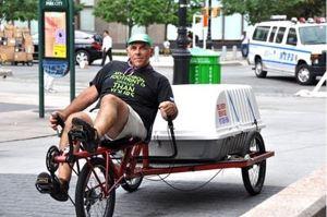 Cargo_Bike3