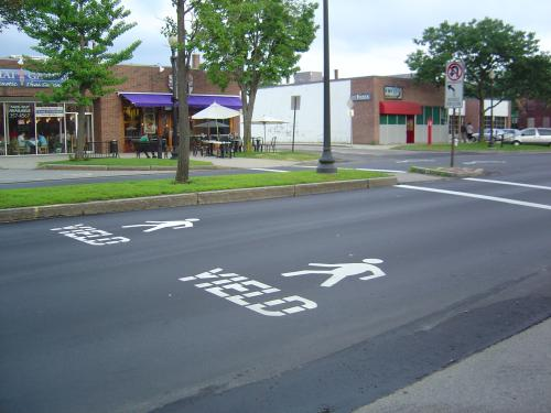 Crosswalk_Yield