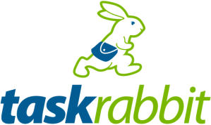 TaskRabbit: ebay for chores, and Extra Income in the New Economy!