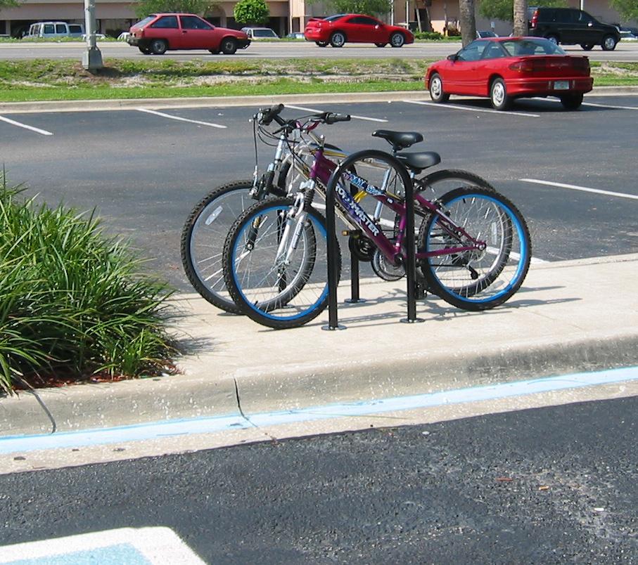 About Hardee S Bike Rack Www Reimaginerlb Com