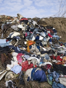 Landfill_Clothes